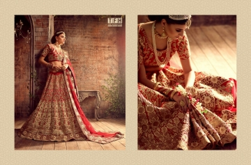 Aalishaan-TFH-Wholesaleprice-1101