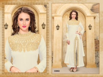 aanaya-33000-series-twisha-wholesaleprice-33002