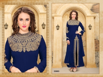 aanaya-33000-series-twisha-wholesaleprice-33003