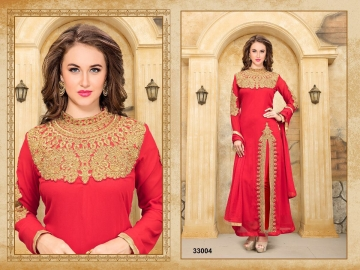 aanaya-33000-series-twisha-wholesaleprice-33004
