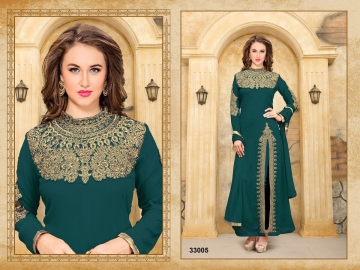 aanaya-33000-series-twisha-wholesaleprice-33005
