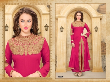 aanaya-33000-series-twisha-wholesaleprice-33006