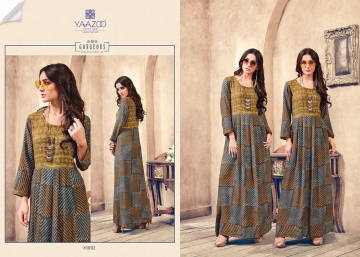 aarohi-yaazoo-fashion-wholesaleprice-1002