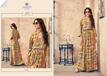 aarohi-yaazoo-fashion-wholesaleprice-1003