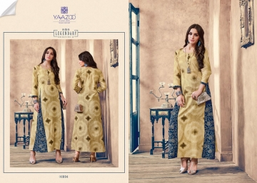 aarohi-yaazoo-fashion-wholesaleprice-1004