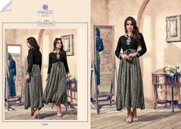 aarohi-yaazoo-fashion-wholesaleprice-1005