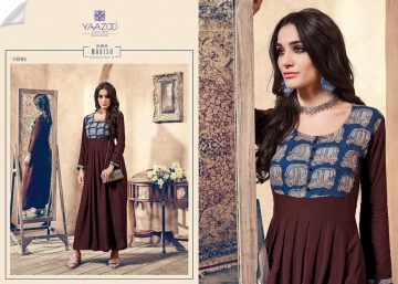 aarohi-yaazoo-fashion-wholesaleprice-1006