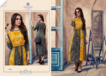 aarohi-yaazoo-fashion-wholesaleprice-1008