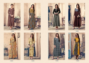 aarohi-yaazoo-fashion-wholesaleprice-catalog