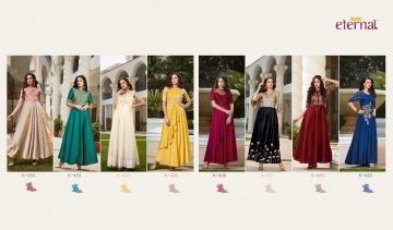 aashi-3-eternal-wholesaleprice-CATALOG