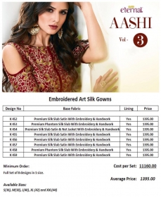 aashi-3-eternal-wholesaleprice-RATE