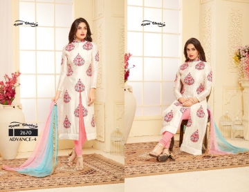 advance-vol-4-your-choice-wholesaleprice-2670