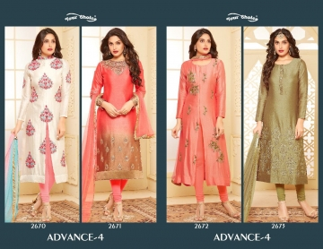 advance-vol-4-your-choice-wholesaleprice