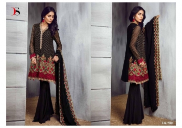 afsana-deepsy-suits-wholesaleprice-91001