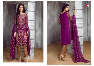 afsana-deepsy-suits-wholesaleprice-91002