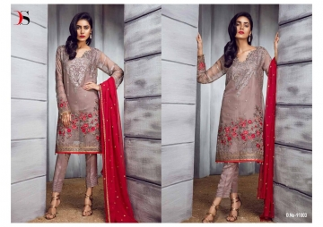 afsana-deepsy-suits-wholesaleprice-91003