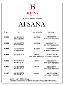 afsana-deepsy-suits-wholesaleprice-fabric