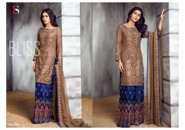 afsana-deepsy-suits-wholesaleprice-91004