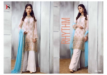 afsana-deepsy-suits-wholesaleprice-91005