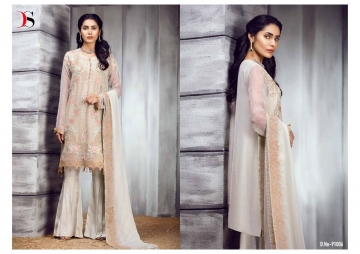 afsana-deepsy-suits-wholesaleprice-91006