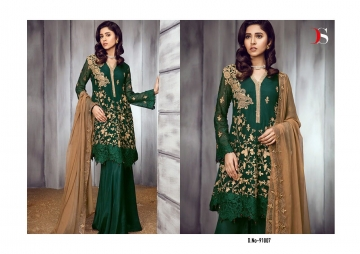 afsana-deepsy-suits-wholesaleprice-91007