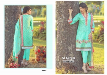 Al-Karam-Lawn-1-Shree-Fabs-Wholesaleprice-2902