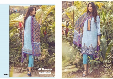 Al-Karam-Lawn-1-Shree-Fabs-Wholesaleprice-2903