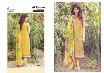 Al-Karam-Lawn-1-Shree-Fabs-Wholesaleprice-2904