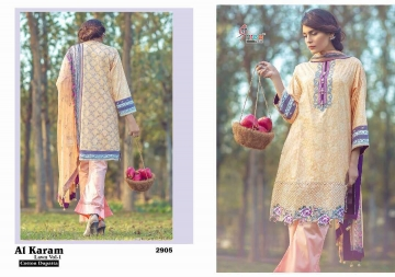 Al-Karam-Lawn-1-Shree-Fabs-Wholesaleprice-2905