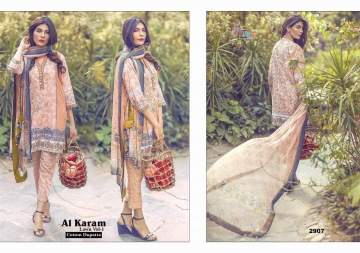 Al-Karam-Lawn-1-Shree-Fabs-Wholesaleprice-2907
