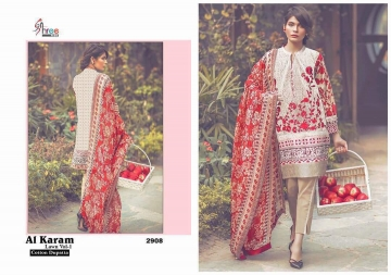 Al-Karam-Lawn-1-Shree-Fabs-Wholesaleprice-2908