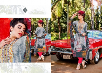 alexa-tanishk-fashion-wholesaleprice-4404