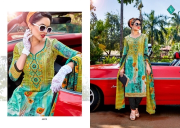 alexa-tanishk-fashion-wholesaleprice-4405