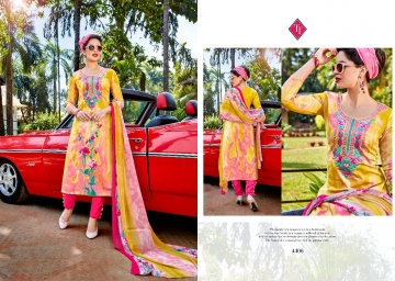 alexa-tanishk-fashion-wholesaleprice-4406