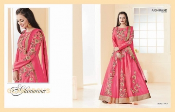 Almirah-3-Aashirwad-Creation-Wholesaleprice-7016