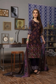 Alzohaib-shree-sai-soham-fashion-wholesaleprice-01