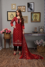 Alzohaib-shree-sai-soham-fashion-wholesaleprice-02