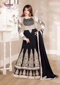 Ambica-5503-Ambica-Fashions-Wholesaleprice-A