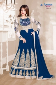 Ambica-5503-Ambica-Fashions-Wholesaleprice-D