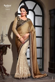 Ambica-Saree-Ambica-Fashion-Wholesaleprice-3802