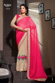 Ambica-Saree-Ambica-Fashion-Wholesaleprice-3805