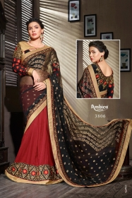 Ambica-Saree-Ambica-Fashion-Wholesaleprice-3806