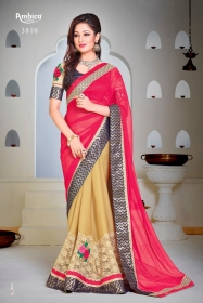 Ambica-Saree-Ambica-Fashion-Wholesaleprice-3810
