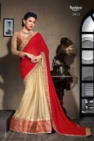 Ambica-Saree-Ambica-Fashion-Wholesaleprice-3813