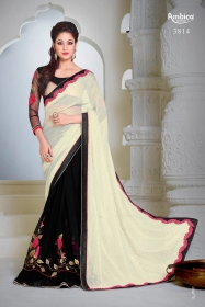 Ambica-Saree-Ambica-Fashion-Wholesaleprice-3814