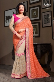 Ambica-Saree-Ambica-Fashion-Wholesaleprice-3815