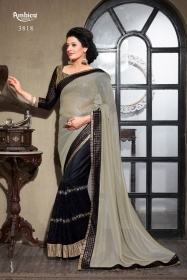 Ambica-Saree-Ambica-Fashion-Wholesaleprice-3818