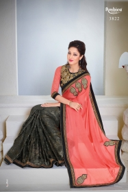 Ambica-Saree-Ambica-Fashion-Wholesaleprice-3822