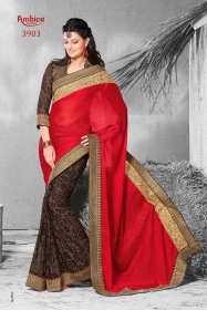 Ambica-Saree-Ambica-Fashion-Wholesaleprice-3903