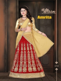 Amrita-Trishla-Fashion-Wholesaleprice-1056